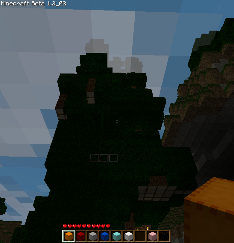 Minecraft 2011-010