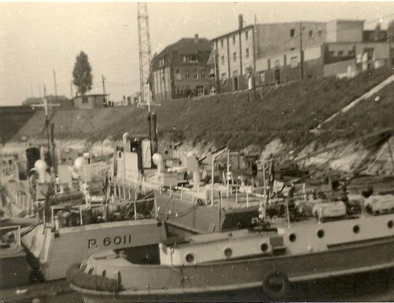 La Flottille du Rhin - Page 3 Numari10