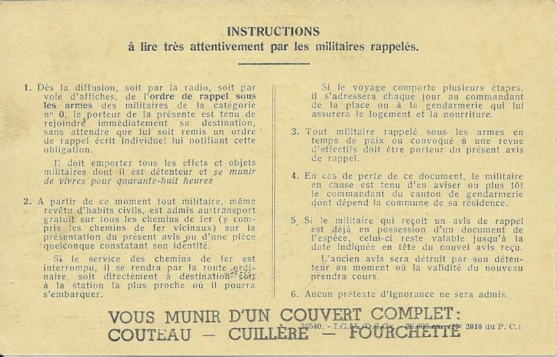 La Flottille du Rhin - Page 4 Numari38