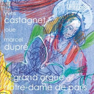 Les plus belles pièces d'orgue - Page 3 Cover10