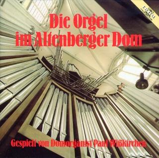 Les cd sur Sigfried Karg-Elert Mot_1112