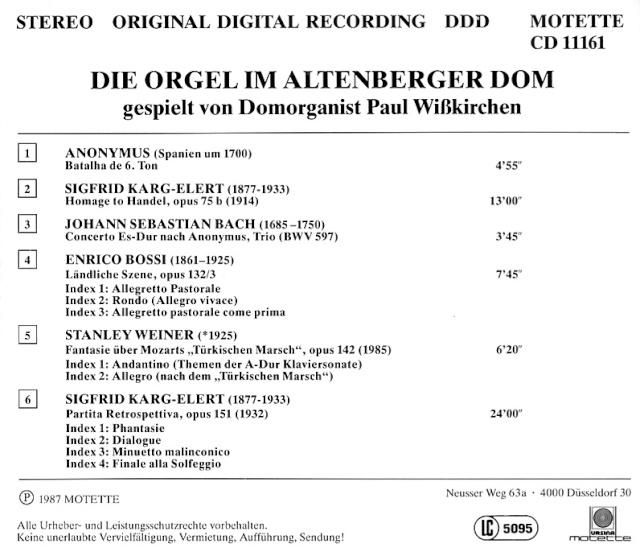 Les cd sur Sigfried Karg-Elert Mot_1113