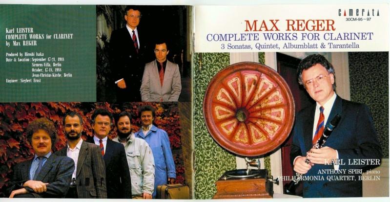 Max Reger Reger_10