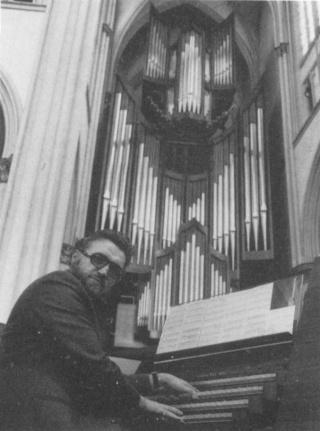 Les cd sur Sigfried Karg-Elert Wisski11