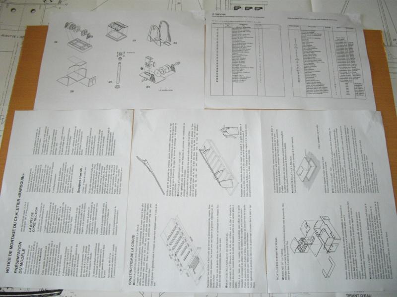 le Marsoin  1/30 Kit Navig  - Page 3 Imgp2313