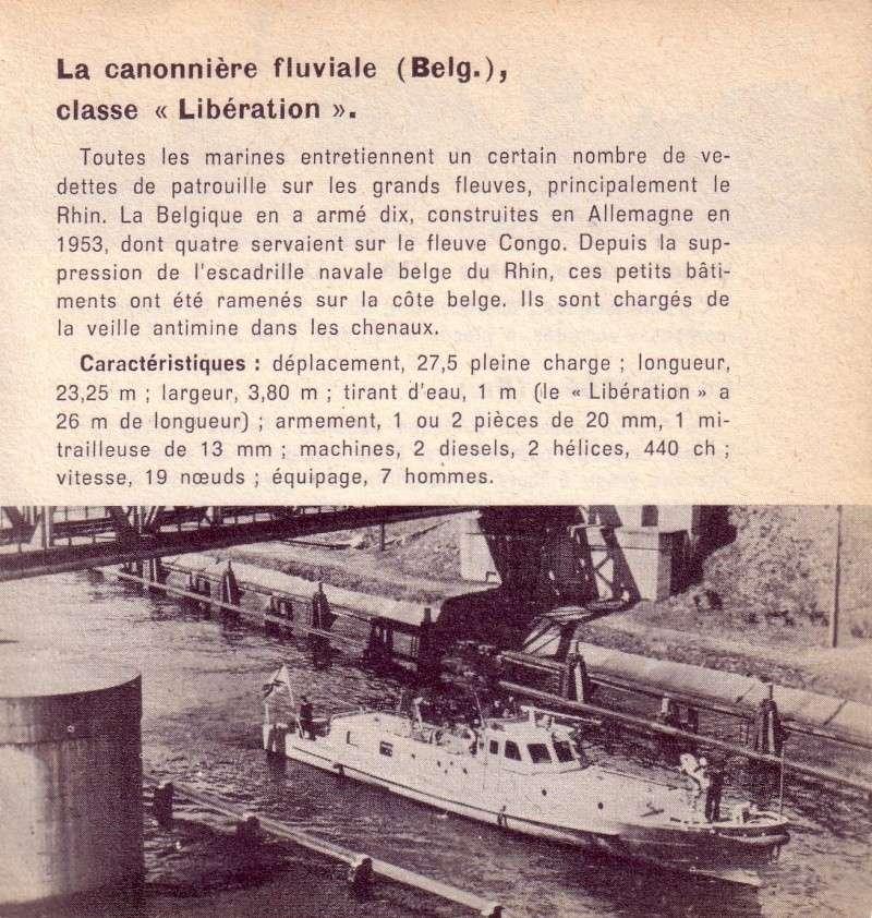 La Flottille du Rhin Scan1017