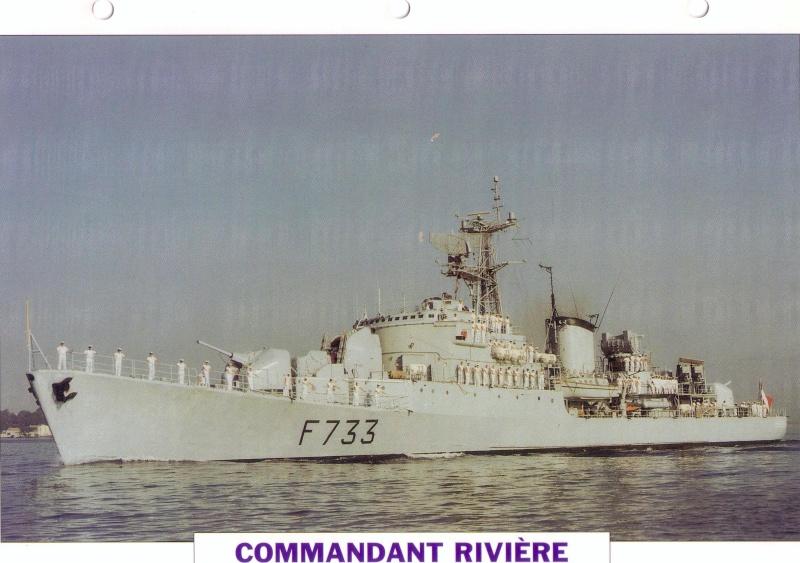 Classe Commandant Rivière Scan1031