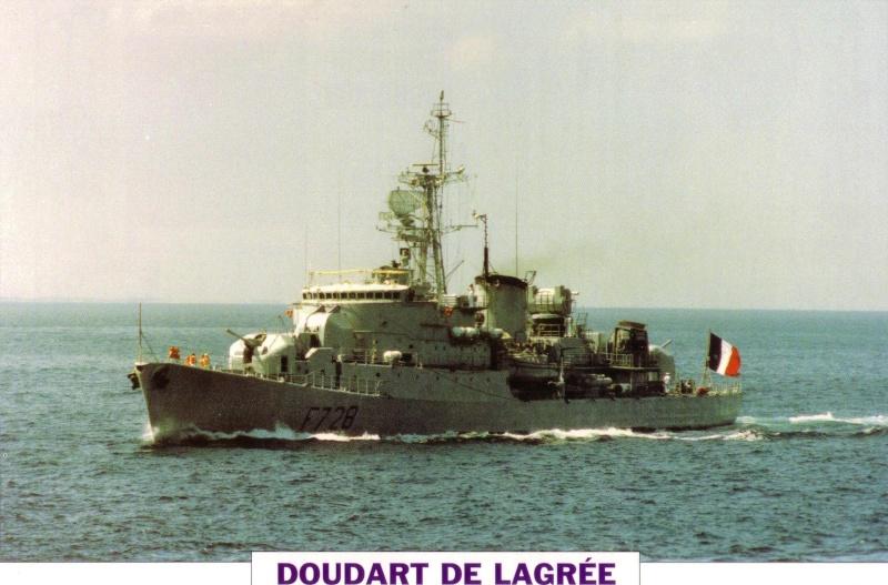 Classe Commandant Rivière Scan1033
