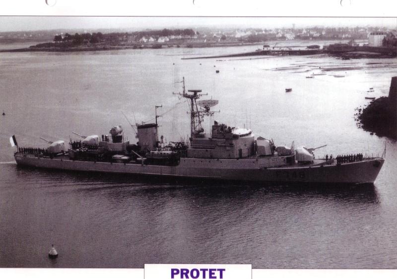 Classe Commandant Rivière Scan1034