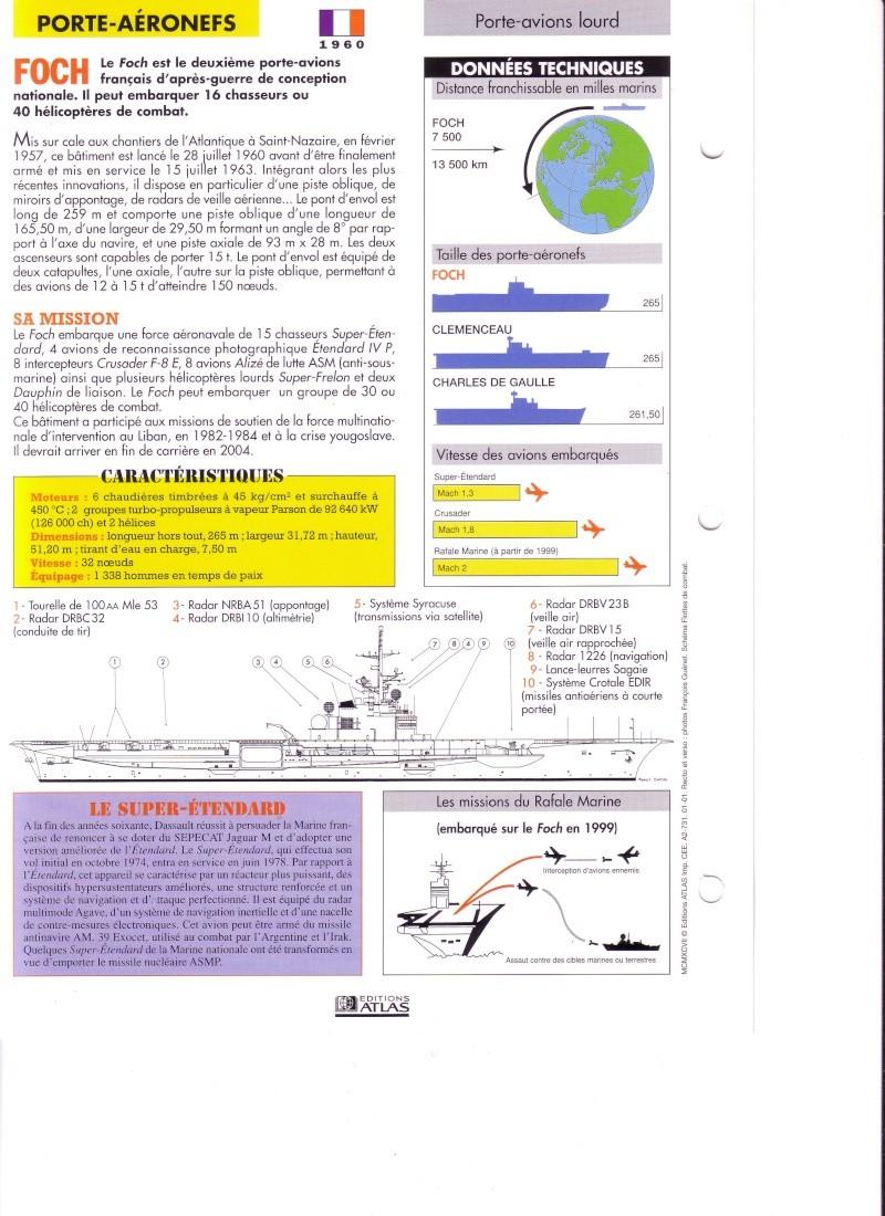 Porte-Avions FOCH Scan1051