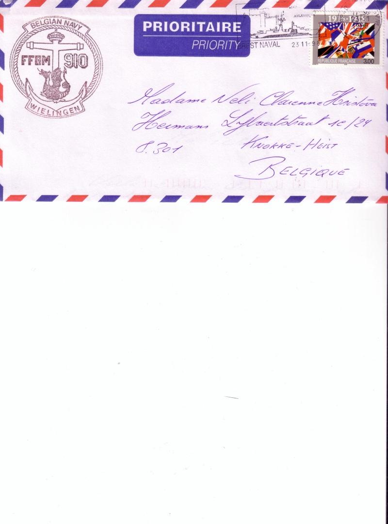 SOUVENIRS,cartes postales, badges, etc...hum hum - Page 2 Scan1065