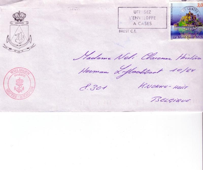 SOUVENIRS,cartes postales, badges, etc...hum hum - Page 2 Scan1066