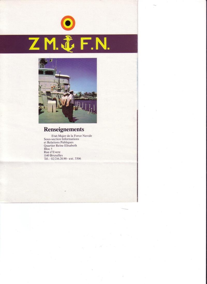 SOUVENIRS,cartes postales, badges, etc...hum hum - Page 2 Scan1069