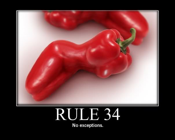 Nombre en image Rule3410