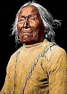 les apaches Apache10