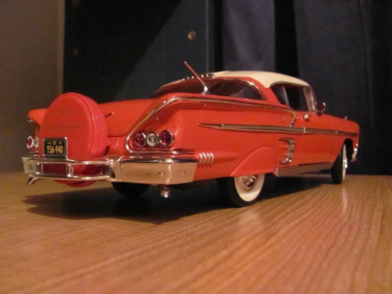 AUTOS-SUGGESTIONS (voitures miniatures de collection, diecast) - Page 2 2011-011