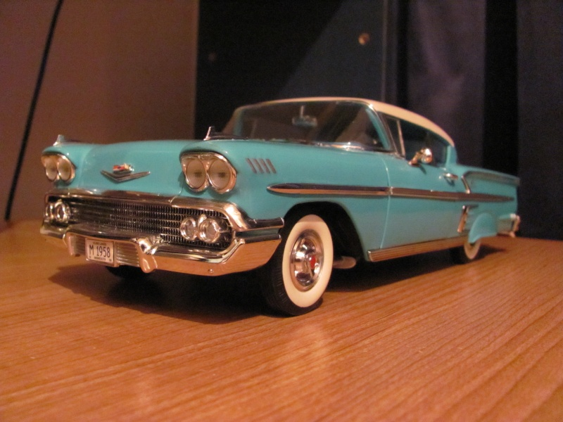 AUTOS-SUGGESTIONS (voitures miniatures de collection, diecast) - Page 2 2011-012