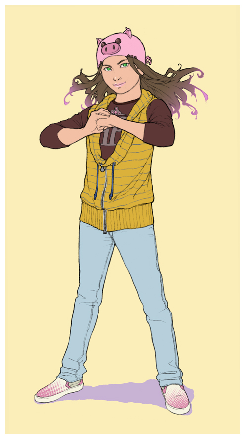 Molly Hayes (finished) Molly_11