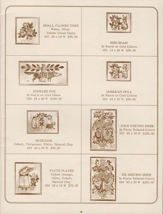 Raul Coronel - Page 2 Sdi-7_10
