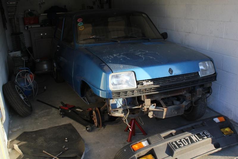 Renault 5 122B  Image_10