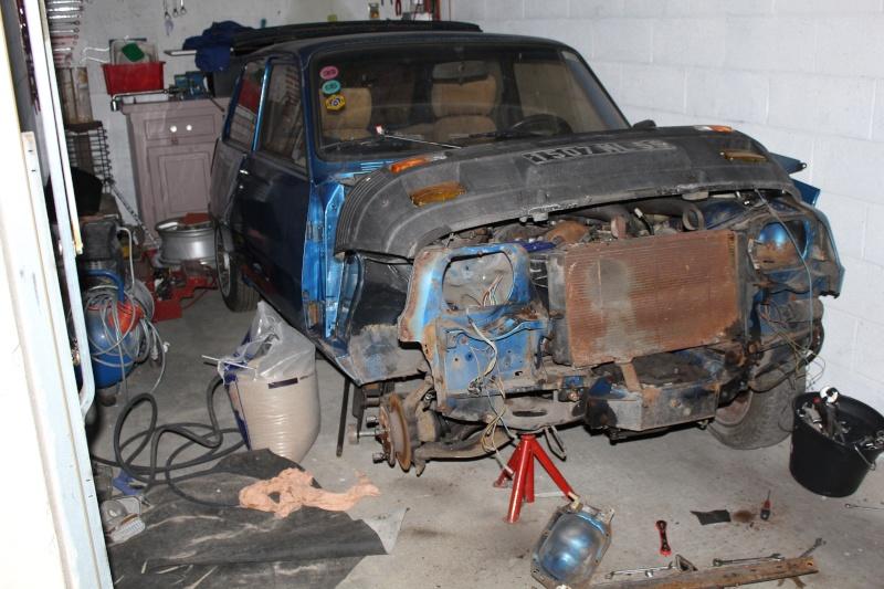 Renault 5 122B  Image_11