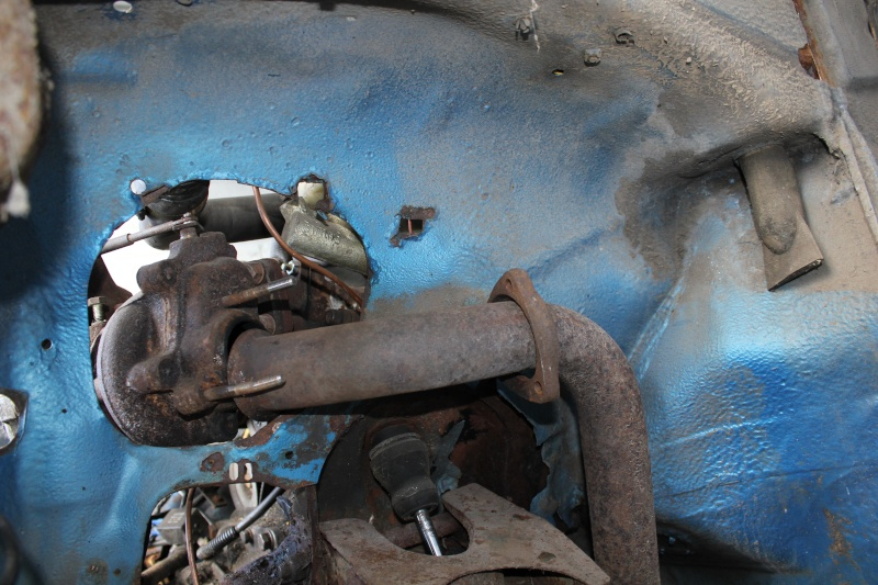 Renault 5 122B  Img_0713