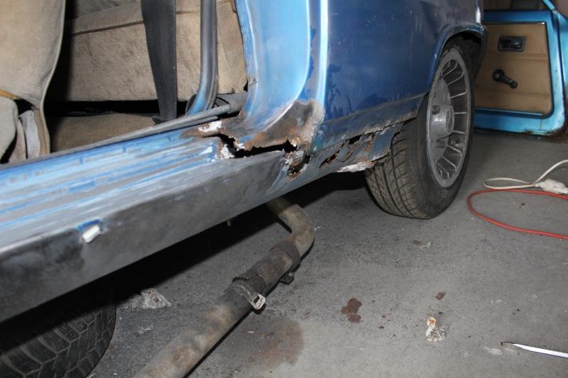 Renault 5 122B  Img_0715