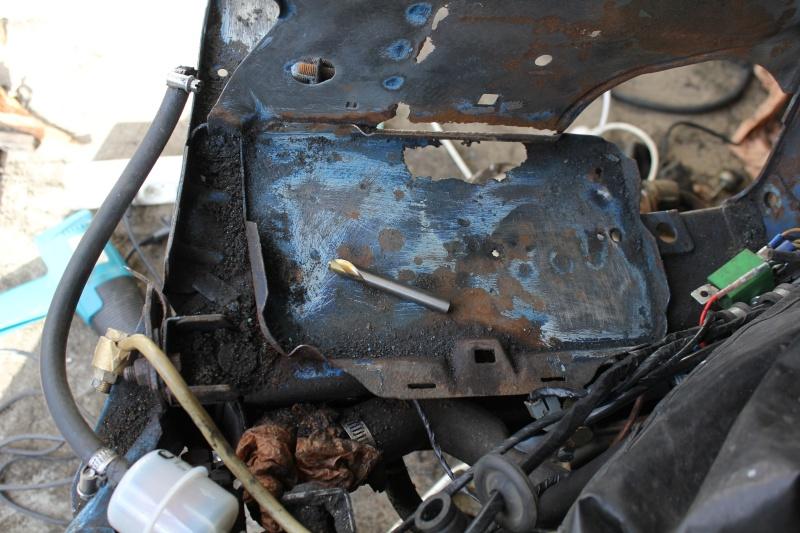 Renault 5 122B  Img_0716