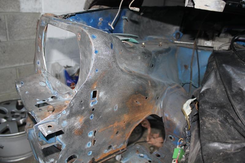 Renault 5 122B  Img_0717