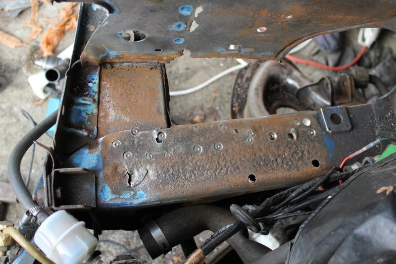 Renault 5 122B  Img_0719