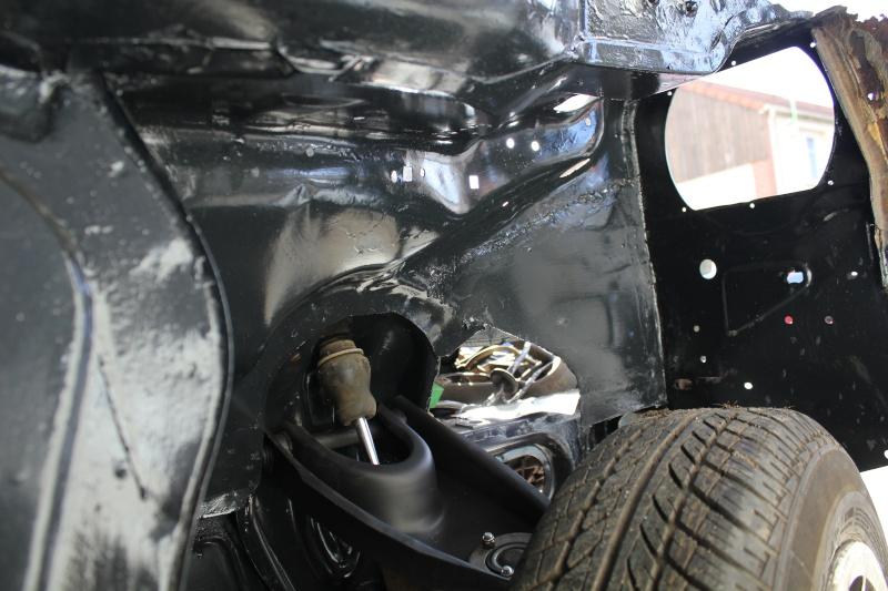 Renault 5 122B  Img_0720