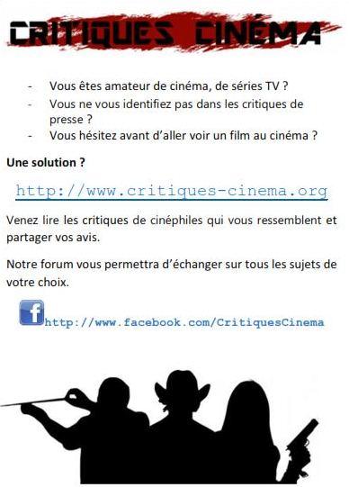 Critiques-Cinéma Pub10