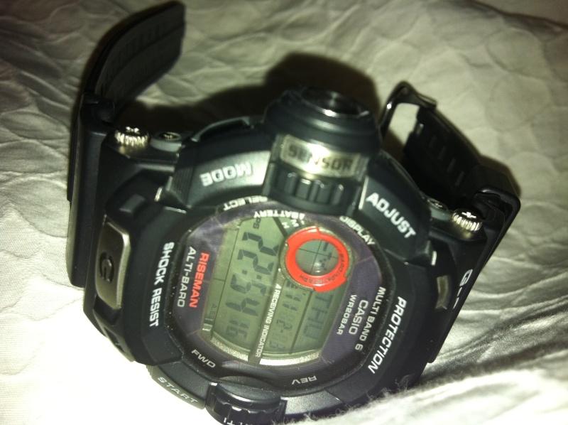 A la recherche d'une G-Shock pour VTT Img_0410
