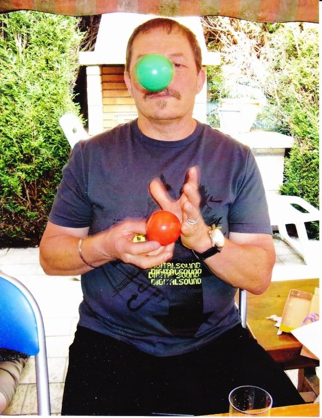 dilan le jongleur  Img11