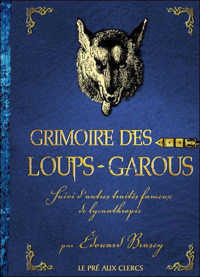 La Bibliothèque du Chateau des Vampires  Livre-12