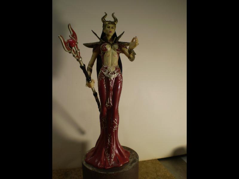 Fantasy-Figur P3150016