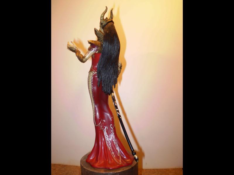 Fantasy-Figur P3150018
