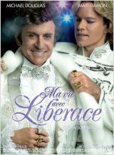 Ma vie avec Liberace Images84