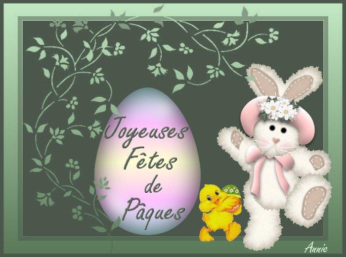 Joyeuses fêtes de Pâques Cid_ad10