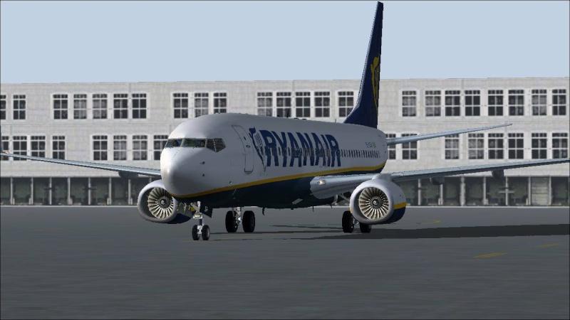 Boeing 737-800 - Pagina 2 12928510
