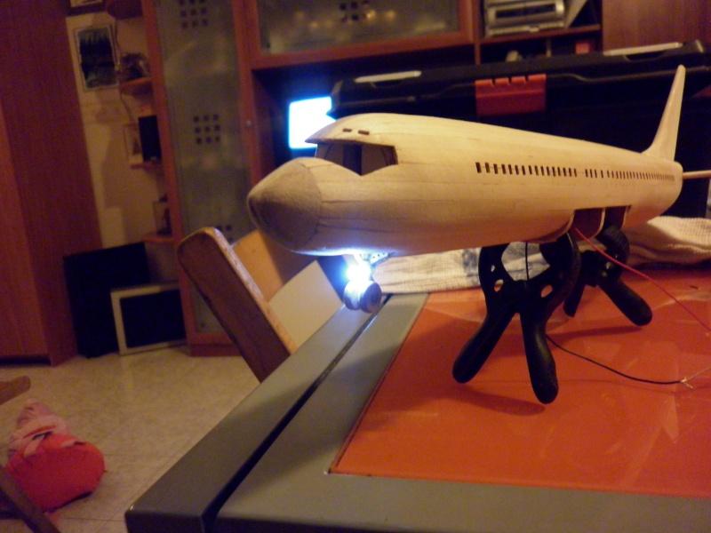 Boeing 737-800 - Pagina 2 Fanale10