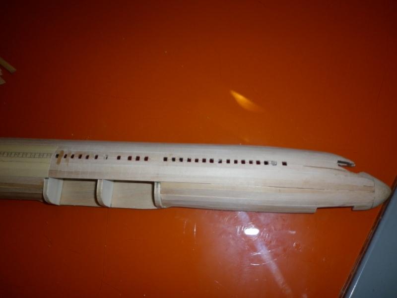 Boeing 737-800 Fusoli14