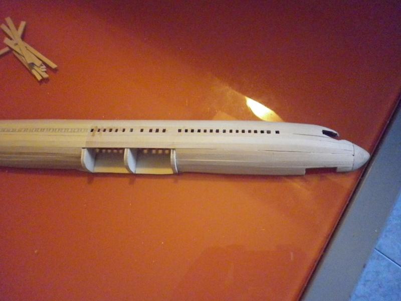 Boeing 737-800 Fusoli15