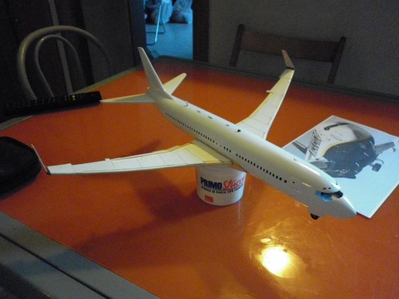 Boeing 737-800 - Pagina 2 Fusoli16