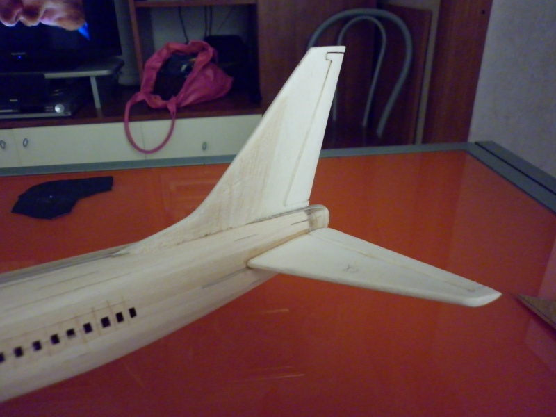Boeing 737-800 - Pagina 2 Incoll12
