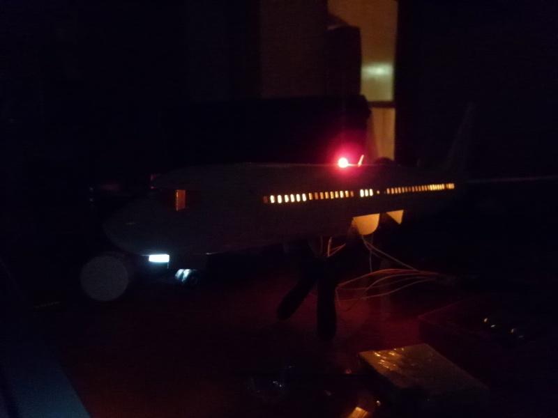 Boeing 737-800 - Pagina 2 Pittur10