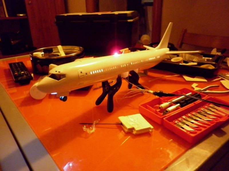 Boeing 737-800 - Pagina 2 Pittur12