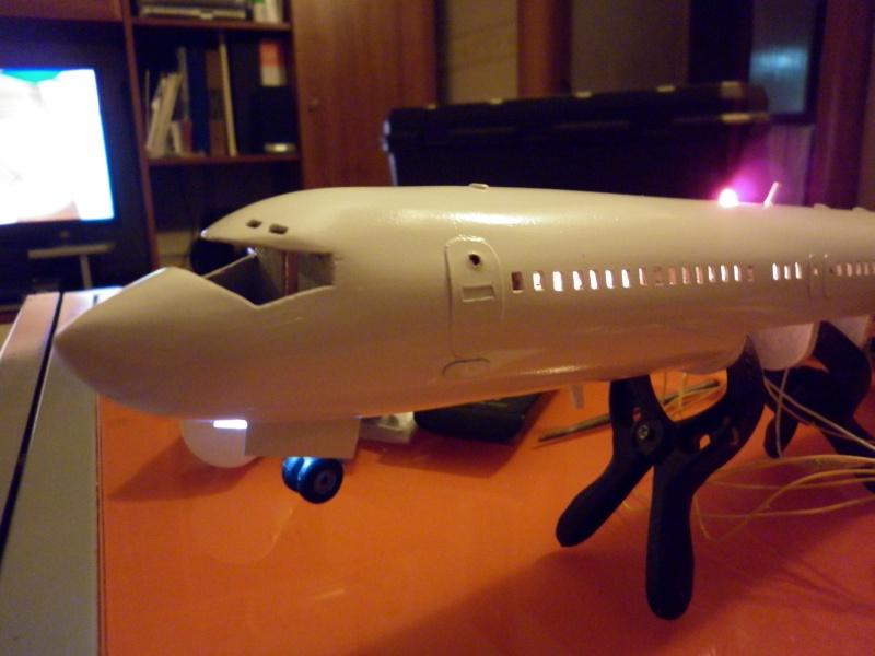 Boeing 737-800 - Pagina 2 Pittur13