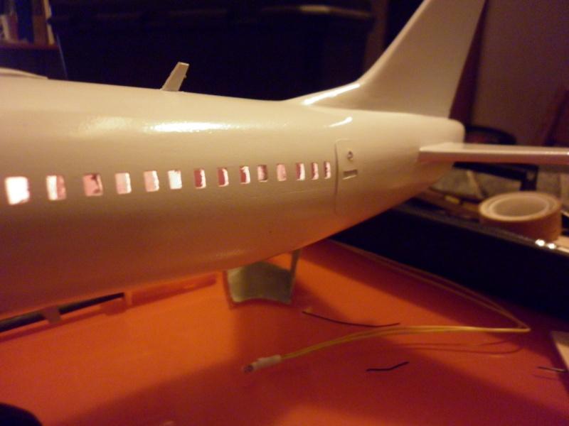 Boeing 737-800 - Pagina 2 Pittur15