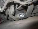 [964] Alerte ABS / PDAS sur carrera 4 Img_7033
